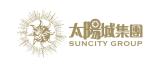 太陽城集団