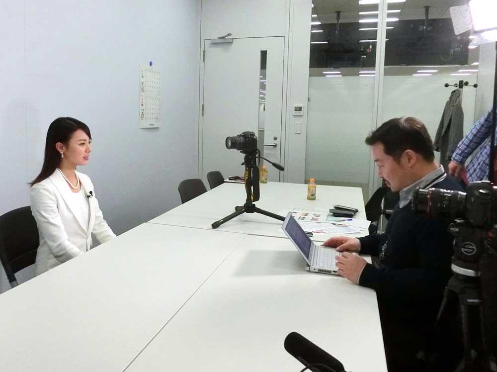 20170202yomiuri