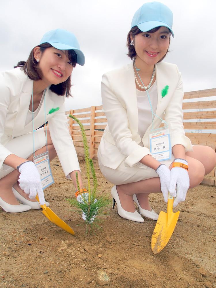 20180610shokuju1