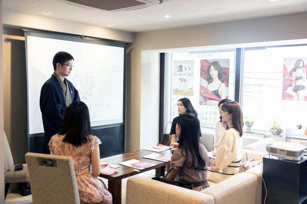 20190915_ミス日本の秘密勉強会 (2)
