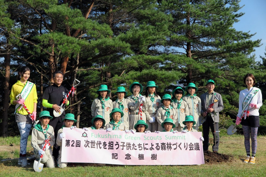 20191005_子どもたちによる森林づくり会議 (6)