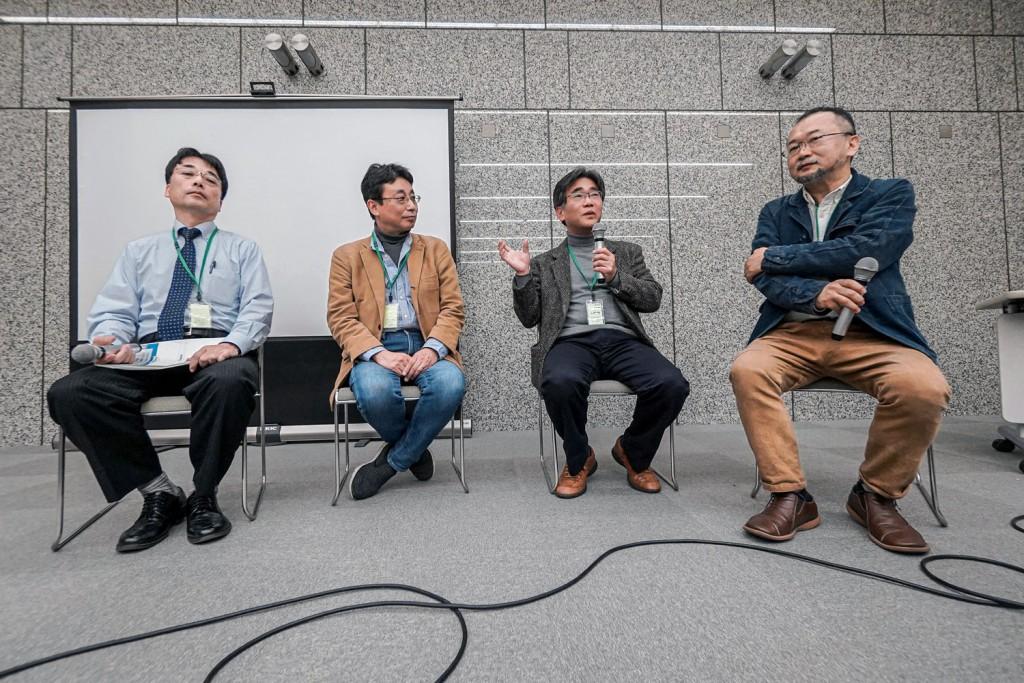 20191120_TOKYOxSDGs (2)