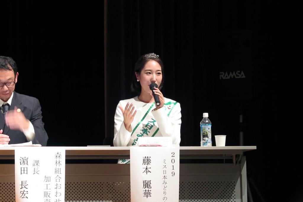 20191122_syokujusai (1)