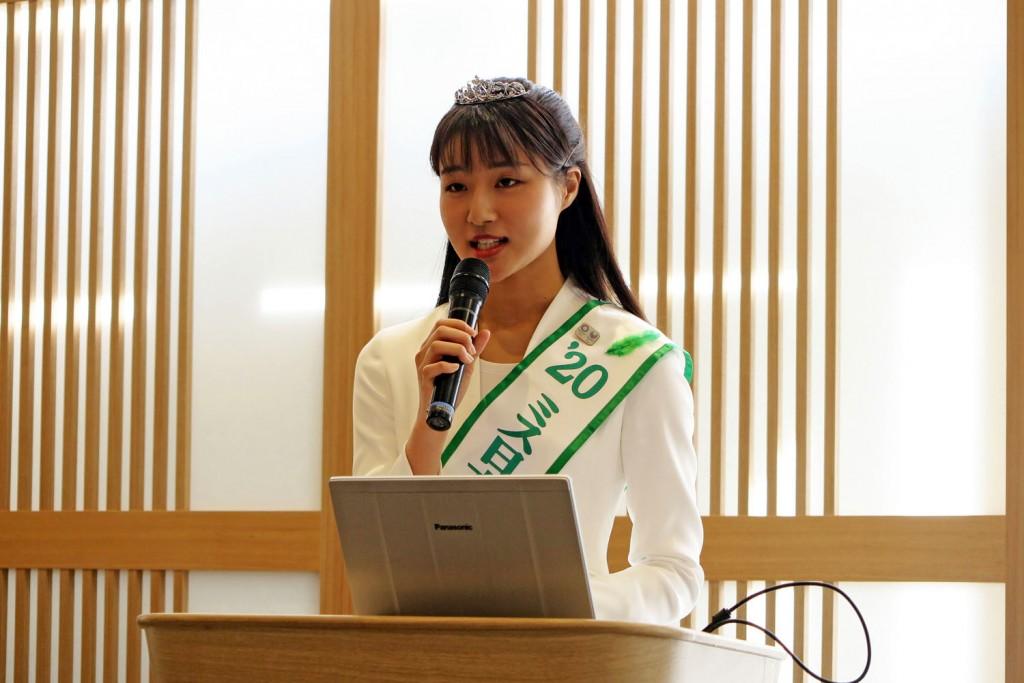 20200214_kandamyoujin (2)
