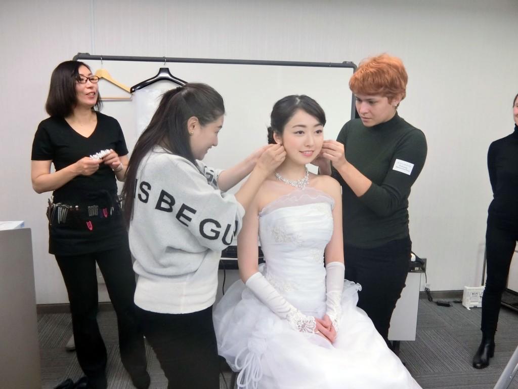 20200215_IBF_bridal (2)