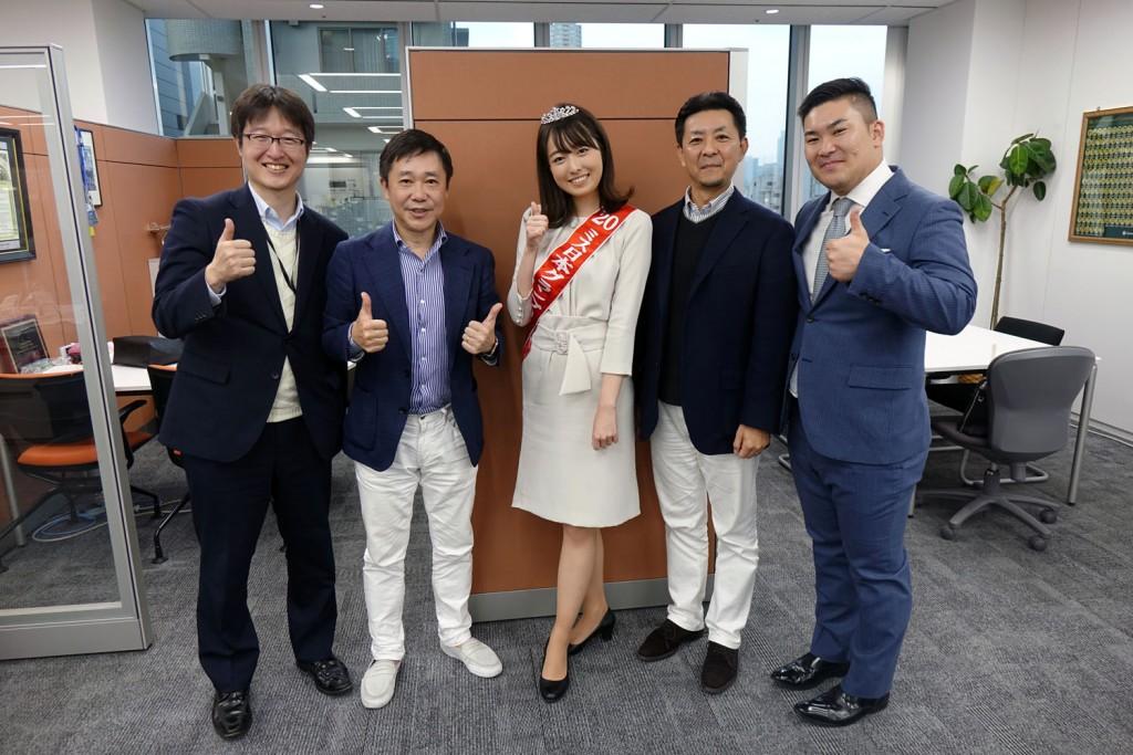 20201107_HirooGakuen